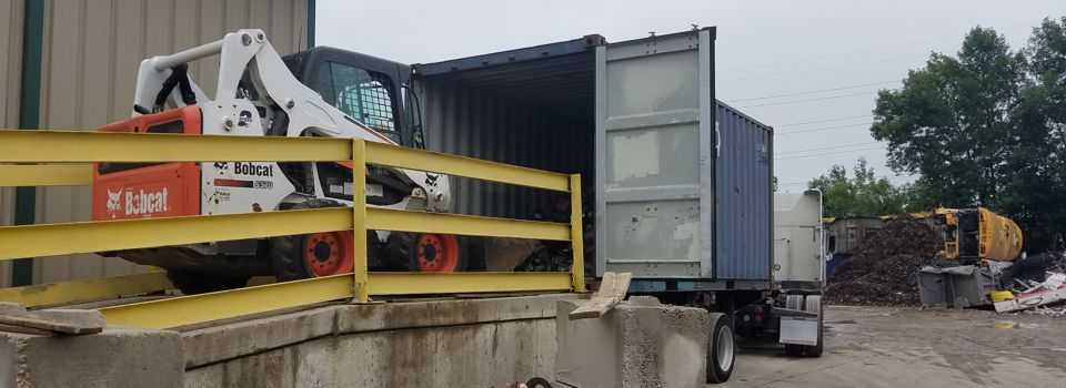 Cc Recycling Cash For Junk Cars Cedar Rapids Auto Salvage